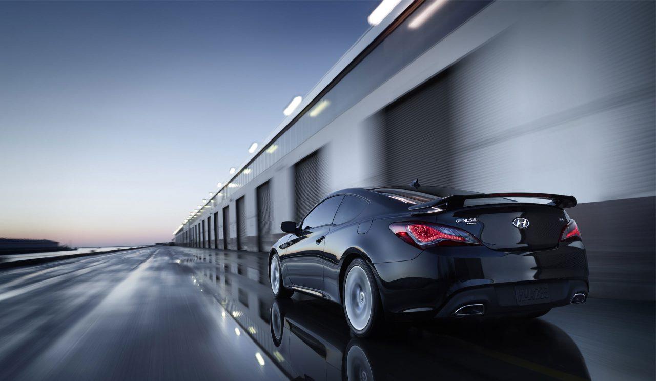 cropped-Hyundai_Genesis_Coupe_ok_2013_06_2560x1600